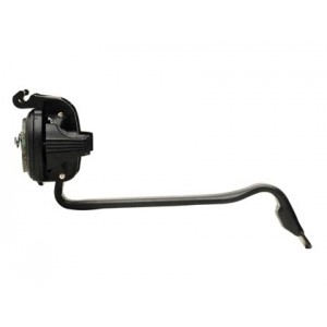 Surefire Grip Switch Assembly for X-Series WeaponLights