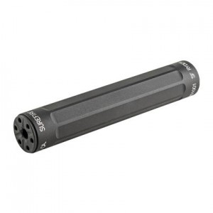 Surefire Ryder Series Sound Suppressor