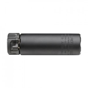 Surefire SOCOM 2 Series Sound Suppressor