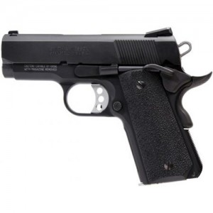 Performance Center 1911 Pro 9mm Luger