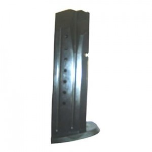 Smith & Wesson M&P9 9mm Luger 15rd Magazine