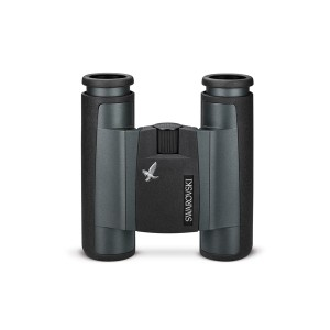 Swarovski 8x25 CL Pocket Mountain Binocular