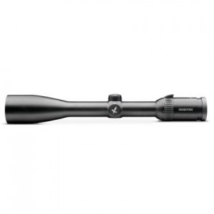 Swarovski 3-18x50 Z6 30mm Riflescope