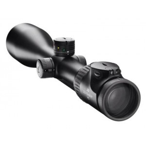 Swarovski 2.5-15x56 Z6i 30mm Riflescope