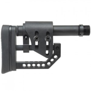 TACMOD AR-15 .308 Winchester Buttstock