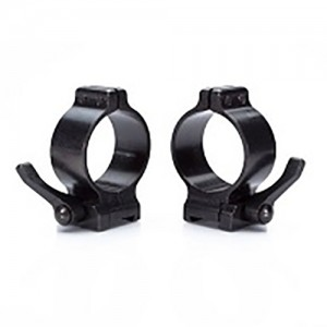 Talley Quick Detachable 36mm Rings