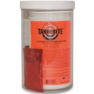 Tannerite Single 2 Pound Target