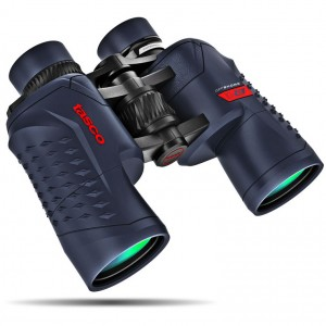 Tasco 10x42 Off Shore Binocular