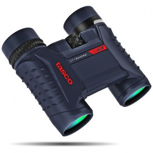 Tasco 8x25 Off Shore Binocular