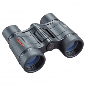 Tasco 4x30 Essentials Binocular