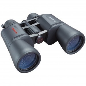 Tasco 10-30x50 Essentials Binocular