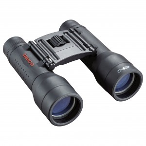 Tasco 10x32 Essentials Binocular