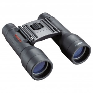 Tasco 16x32 Essentials Binocular
