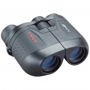 Tasco 8-24x25 Essentials Binocular