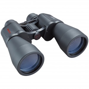 Tasco 8x56 Essentials Binocular