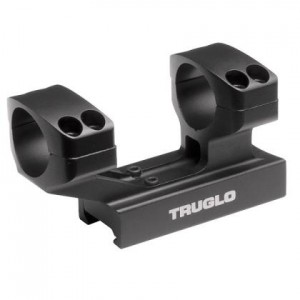 Truglo Tactical 1
