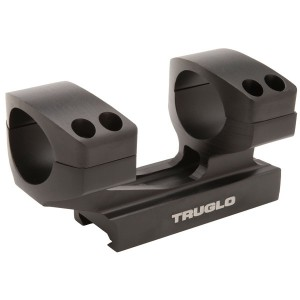 Truglo Tactical 30mm Scope Mount