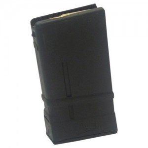 Thermold FN/FAL 308 Caliber / 7.62x51 20rd Magazine