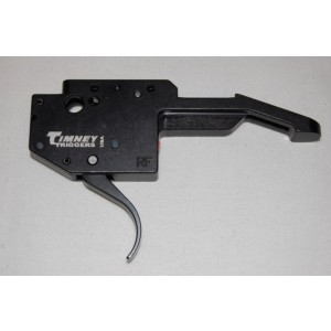 Timney Triggers Ruger American Rimfire