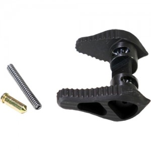 Timber Creek Outdoors Ambidextrous Safety Selector
