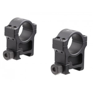 Trijicon AccuPoint 1