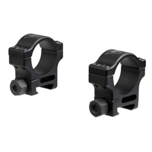 Trijicon AccuPoint 30mm Rings