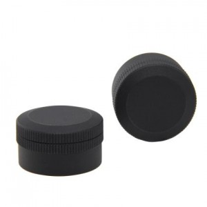Trijicon AccuPoint 1-4x24 Adjuster Cap Covers