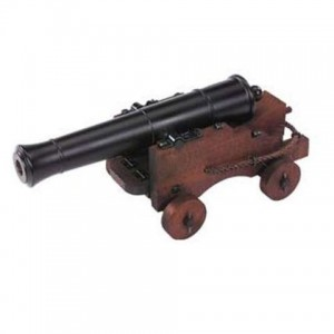 Traditions Old Ironsides 69 Caliber
