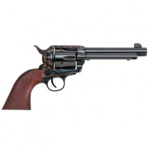 Traditions Frontier 1873 Single Action 45 Long Colt