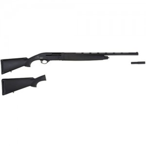 TriStar Viper G2 Youth Two Stock Combo 20 Gauge