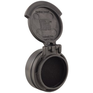 Trijicon Anti-Reflection Device with Flip Cap