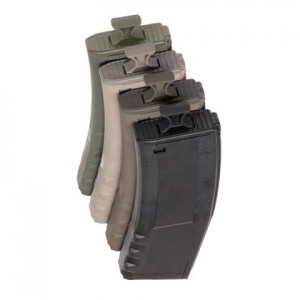 Troy 30 Round 3 Pack Battlemag Magazine