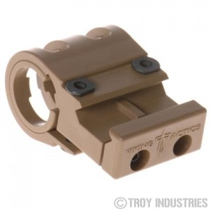 Troy VTAC Light Mount