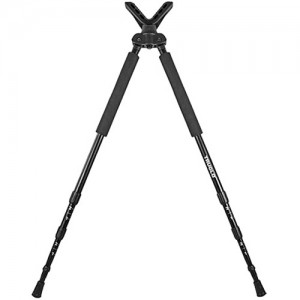 Truglo Solid-Shot Shooting Rest Bipod