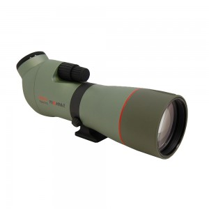 Kowa 77mm High Performance Spotter