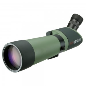 Kowa 82mm High Performance Spotter
