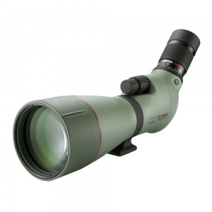 Kowa 88mm High Performance Spotter
