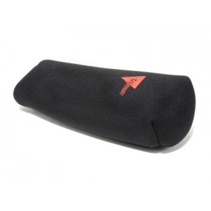 Trijicon TriPower ScopeCoat Cover