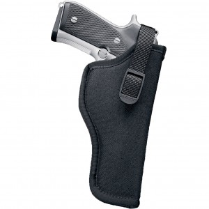 Uncle Mike's Sidekick Kodra Hip Holster