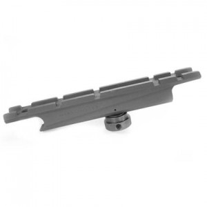 US Tactical Systems M16/AR15 Carry Handle Mount