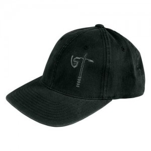 United States Tactical Cap