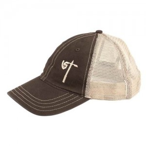 United States Tactical Mesh Back Cap