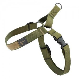 United States Tactical Harness