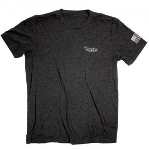 United States Tactical T-Shirt