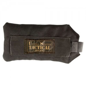 United States Tactical Sling Shooting Bag