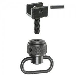 Versa-Pod Tactical Adapter Replacement Mounting Hardware