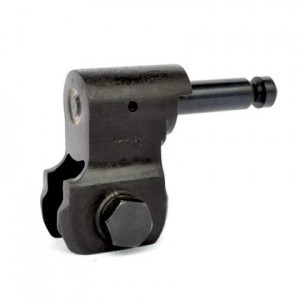 Versa-Pod Accuracy International Bipod Head Only Mount