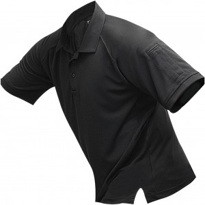 Vertx Coldback Polo Shirt