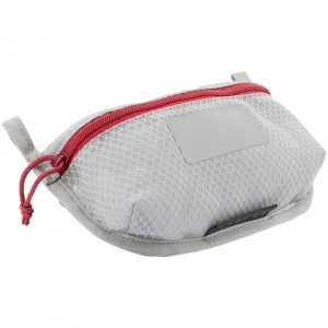 Vertx Overflow Small Mesh Pouch