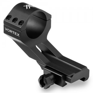 Vortex Cantilever 30mm Ring